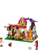 LEGO LEGO 41074 Azari and the Magical Bakery ELVES