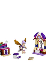 LEGO LEGO 41071 Aira's Creative Workshop ELVES