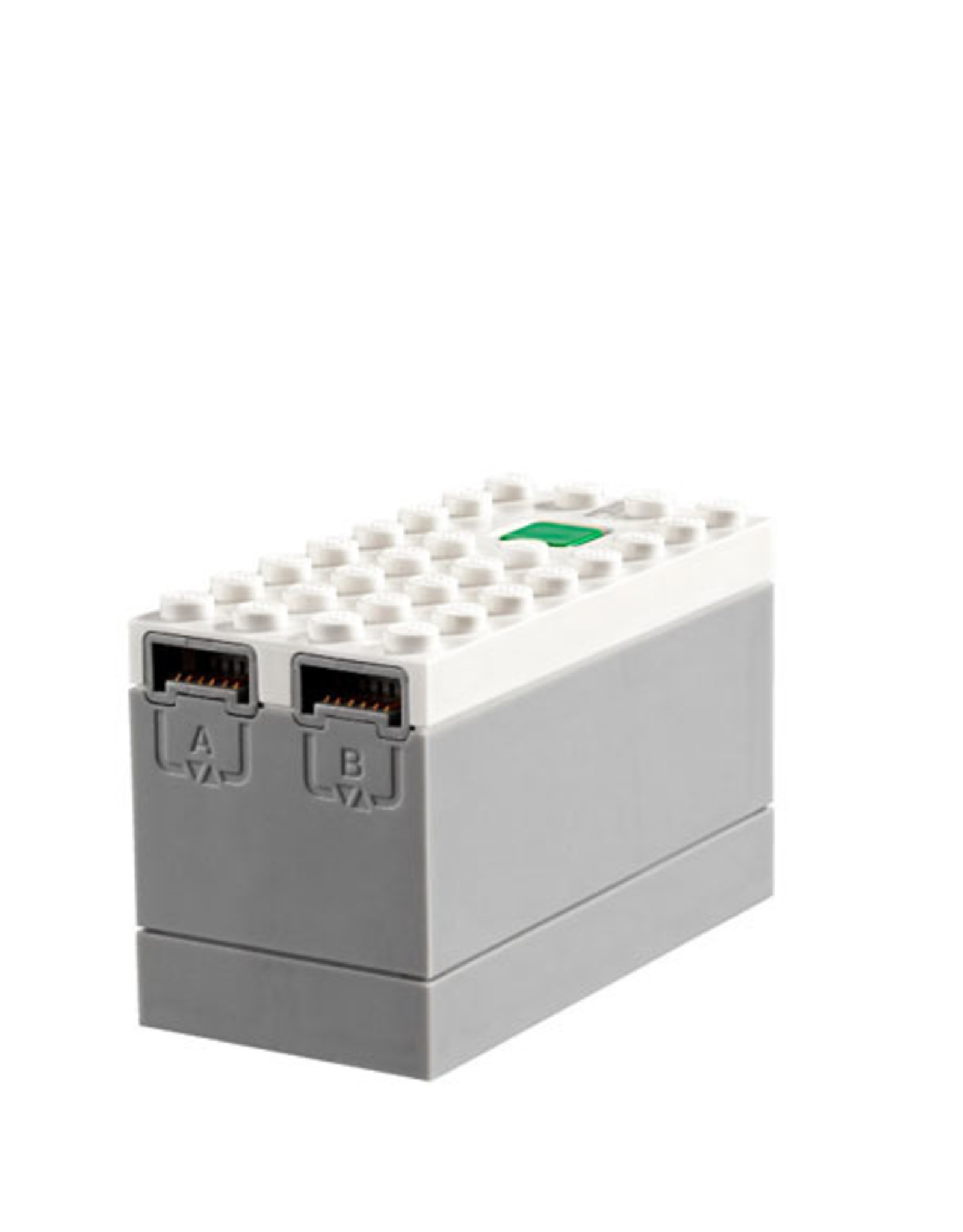 LEGO LEGO 88009 Hub - powerpack tbv trein SPECIALS