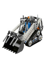LEGO LEGO 42032 Compact Tracked Loader TECHNIC