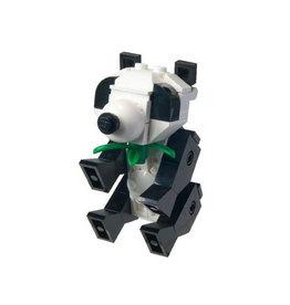 LEGO 30026 Panda  CREATOR
