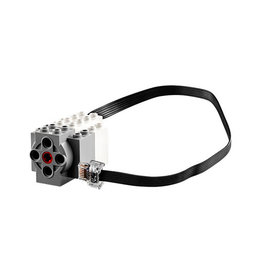LEGO 88008 Medium Motor Linear  SPECIALS