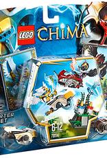 LEGO LEGO 70114 Sky Joust CHIMA
