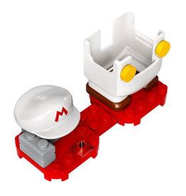 LEGO 71370 Powerup: Vuur-Mario SUPER MARIO