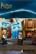 LEGO LEGO 75966 Hogwarts Room of Requirement HARRY POTTER