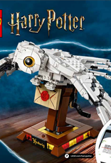 LEGO LEGO 75979 Hedwig HARRY POTTER