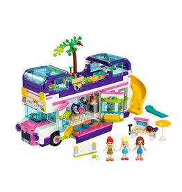 LEGO 41395 Friendship Bus FRIENDS