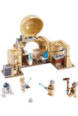 LEGO LEGO 75270 Obi-Wan's Hut STAR WARS