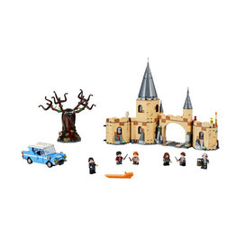 LEGO 75953 Hogwarts Whomping Willow HARRY POTTER