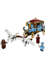 LEGO LEGO 75958 Beauxbatons' Carriage: Arrival at Hogwarts HARRY POTTER