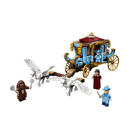 LEGO 75958 Beauxbatons' Carriage: Arrival at Hogwarts HARRY POTTER