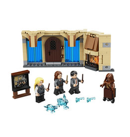 LEGO 75966 Hogwarts Room of Requirement HARRY POTTER