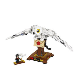 LEGO 75979 Hedwig HARRY POTTER