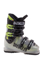 DALBELLO Skischoenen DALBELLO Menace 4 Gebruikt
