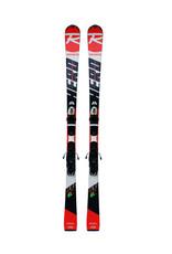 ROSSIGNOL Rossignol Hero Elite SL Ti Ski's Gebruikt