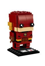 LEGO LEGO 41598 The Flash Brickheadz SPECIAL