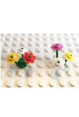 LEGO LEGO Bloemetjes