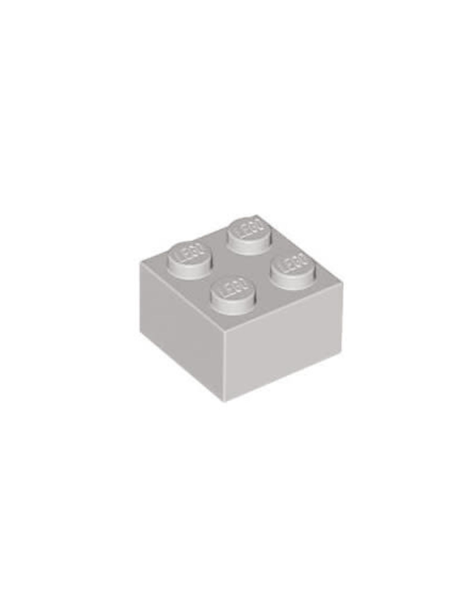 LEGO LEGO Blokken (hoog 2x2)