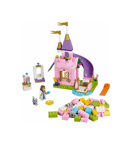 LEGO 10668 The Princess Play Castle Juniors