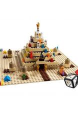 LEGO LEGO 3843 Ramses Pyramid SPEL