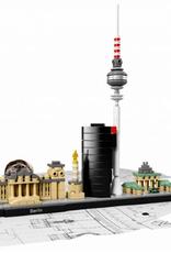 LEGO LEGO 21027 Berlin - Architecture - SPECIALS