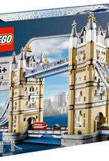 LEGO LEGO 10214 Tower Bridge CREATOR Expert