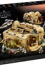 LEGO LEGO 75290 Mos Eisley Cantina  STAR WARS