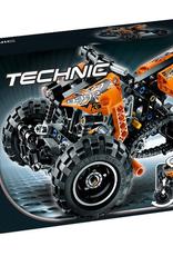 LEGO LEGO 9392 Quad Bike TECHNIC