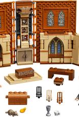 LEGO LEGO 76382 Hogwarts Moment: Transfiguration Class HARRY POTTER