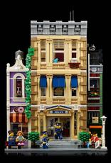 LEGO LEGO 10278 Police Station CREATOR Expert