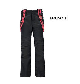 BRUNOTTI LAWNA JR  Skibroek Soir 152