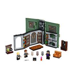 LEGO 76383 Hogwarts Moment: Potions Class HARRY POTTER