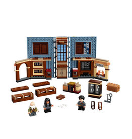 LEGO 76385 Hogwarts Moment: Charms Class HARRY POTTER
