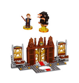 LEGO 71253 Story Pack - Fantastic Beasts and Where to Find Them Dimensions
