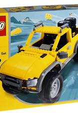 LEGO LEGO 4404 Land Busters DESIGNER SET