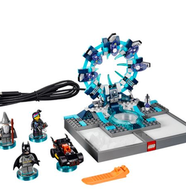 LEGO 71170  Starter Pack - PlayStation 3 (PS3) Dimensions