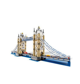 LEGO 10214 Tower Bridge CREATOR Expert