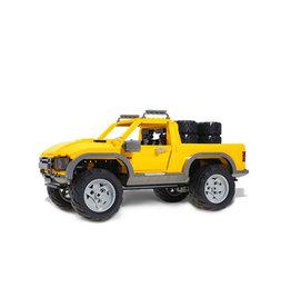 LEGO 4404 Land Busters DESIGNER SET
