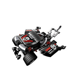 LEGO 8140 Tow Trasher RACERS
