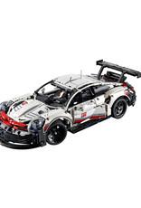 LEGO LEGO 42096 Porsche 911 RSR TECHNIC