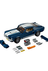 LEGO LEGO 10265 Ford Mustang Creator Expert