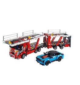LEGO 42098 Car Transporter TECHNIC