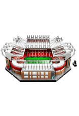 LEGO LEGO 10272 Old Trafford - Manchester United CREATOR Expert