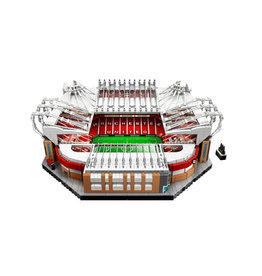 LEGO 10272 Old Trafford - Manchester United CREATOR Expert
