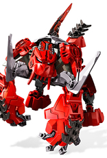 LEGO LEGO 2232 Raw-Jaw HERO FACTORY