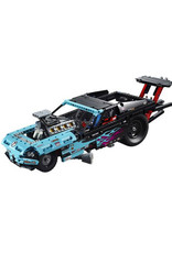 LEGO LEGO 42050 Drag Racer TECHNIC