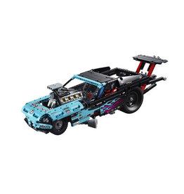 LEGO 42050 Drag Racer TECHNIC
