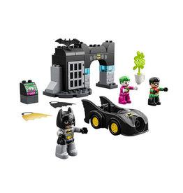 LEGO 10919 Batcave DUPLO NIEUW