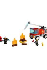 LEGO LEGO 60280 Fire Ladder Truck CITY NIEUW