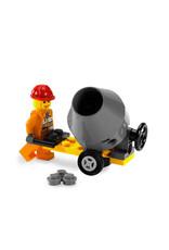 LEGO LEGO 5610 Builder CITY
